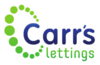 Carr's Lettings