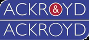 Ackroyd & Ackroyd