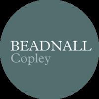 Beadnall Copley
