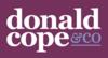 Donald Cope & Co