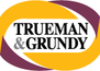Trueman & Grundy Estate Agents