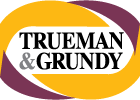 Trueman & Grundy Estate Agents