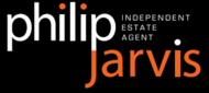 Philip Jarvis Independent Estate Agents