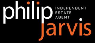 Philip Jarvis Independent Estate Agents