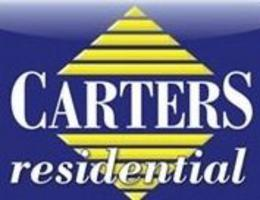 Carters Estate Agents