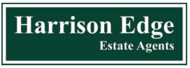 Harrison Edge Estate Agents