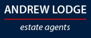 Andrew Lodge Estate Agents
