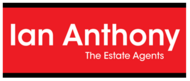 Ian Anthony Estates - Ormskirk