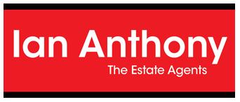 Ian Anthony Estates