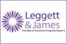 Leggett & James