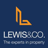 Image result for lewis and co property experts