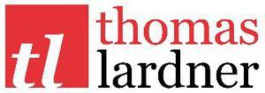 Thomas Lardner