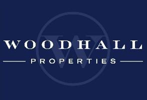 Woodhall Properties