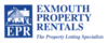 Exmouth Property Rentals