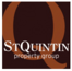 St Quintin Estate Agents