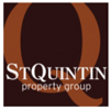 STQ Property Group