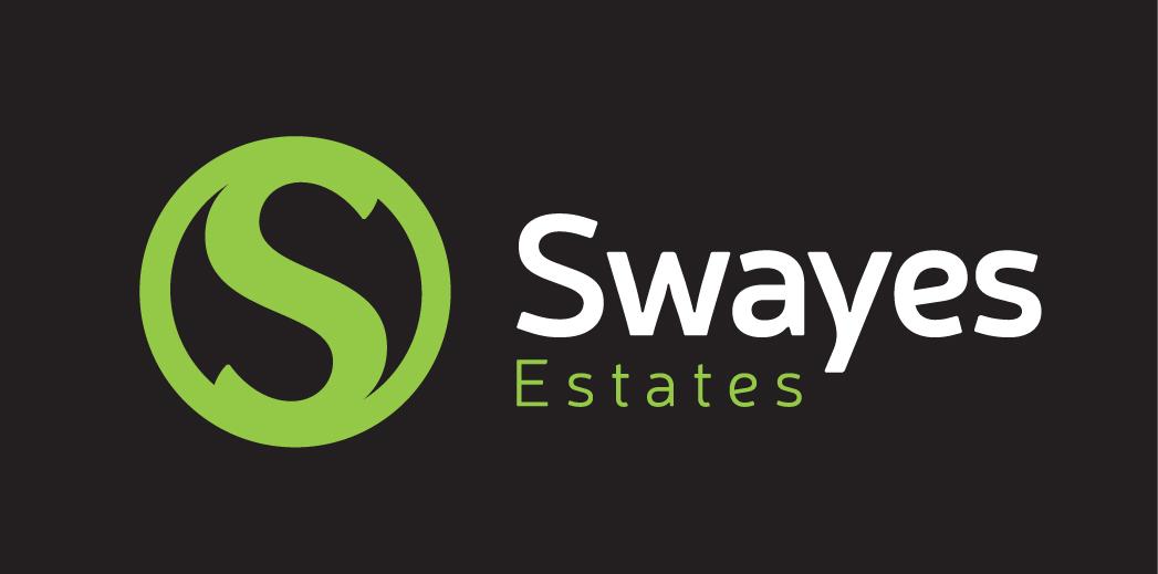 Swayes