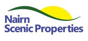 Nairn Scenic Properties
