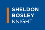 Sheldon Bosley Knight - Leamington Spa