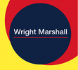 Wright Marshall - Crewe