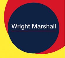 Wright Marshall