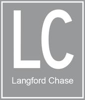Langford Chase