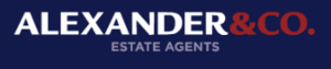 Alexander Estate Agents