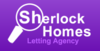 Sherlock Homes Letting Agents