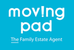 Moving Pad