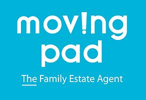 Moving Pad