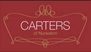 Carters of Nuneaton & Bedworth