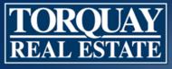 Torquay Real Estate