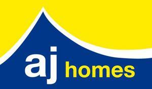 AJ Homes