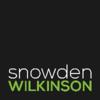 Snowden Wilkinson