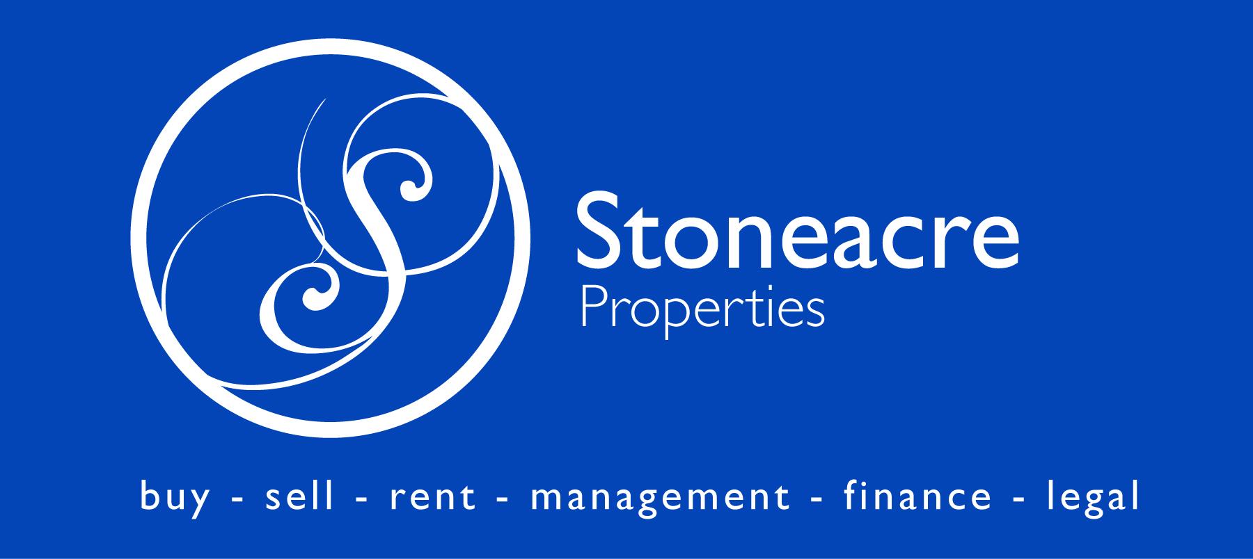 Stoneacre Properties