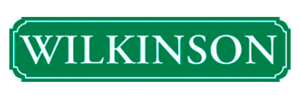 Wilkinson Partnership