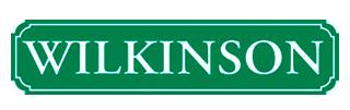 Wilkinson Partnership - Winslow