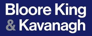 Bloore King & Kavanagh