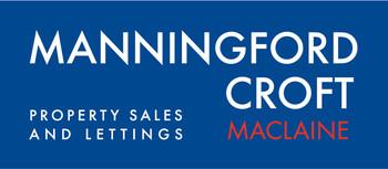 Manningford Croft Maclaine