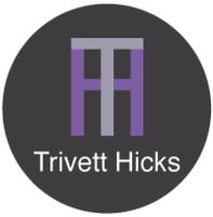 Trivett Hicks