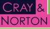 Cray & Norton