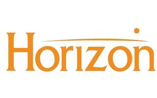 Horizon Estate Agents