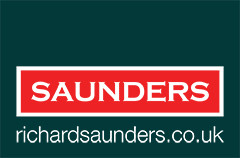 Richard Saunders and Company