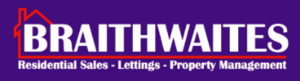 Braithwaites Estate Agents