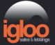 Igloo Sales & Lettings