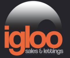 Igloo Sales & Lettings