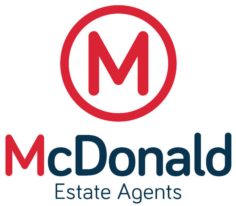 McDonald Estate Agents