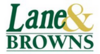 Lane & Browns Estate Agents