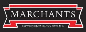 Marchants Estate Agents