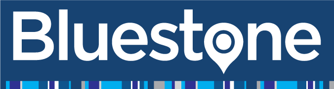 Bluestone Property and Lettings